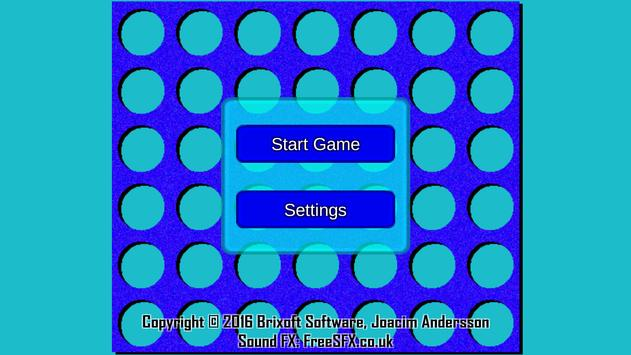 Connect the Chips screenshot 1