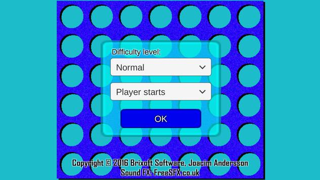 Connect the Chips screenshot 2