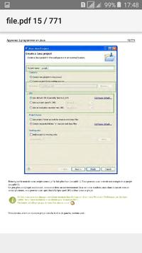 Livre Programmer En Java screenshot 2