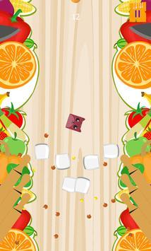 Kitchen Games screenshot 4