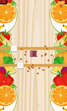 Kitchen Games screenshot 5