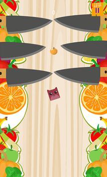 Kitchen Games screenshot 2
