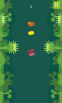 Animal Jungle apk screenshot