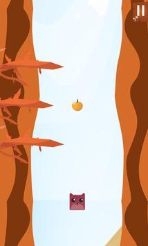 حيوانات في الصحراء screenshot 3