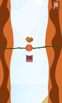حيوانات في الصحراء screenshot 4