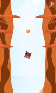 حيوانات في الصحراء screenshot 5