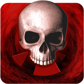 Guts Racer - Rush Tunnel icon