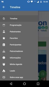 QCon 2018 - SP screenshot 1