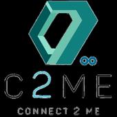 C2ME icon