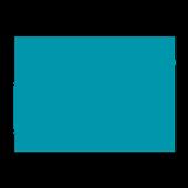CTI Mobile ZE icon