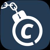 Cuffd icon