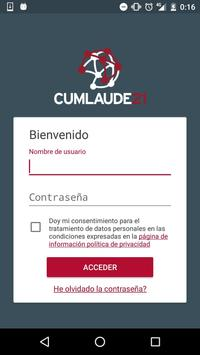 CumLaude21 Iberia poster