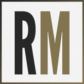 RapidMoviez icon