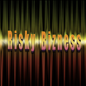 Risky Bizness icon