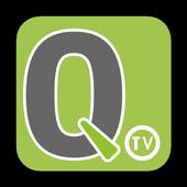 QUiX-TV GO icon