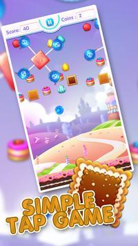 Candy Jump 2017 screenshot 7