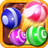 Candy Run HD icon