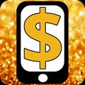 Cash4Apps - Make / Earn Money