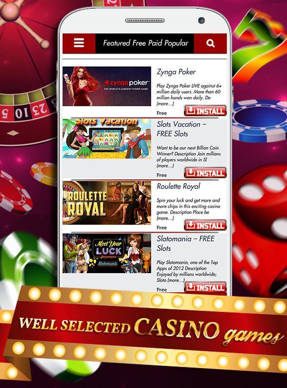 Www gratis gokken
