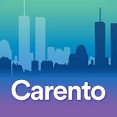 Carento icon
