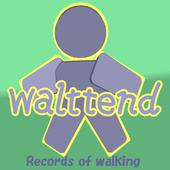 Walttend Lite for SH icon
