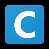 CBrowser icon