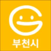 어린이급식관리지원센터 icon