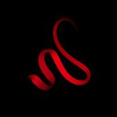 Lone Ribbon icon
