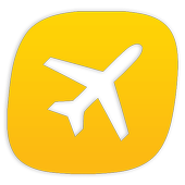 Cheap One Way Flights icon