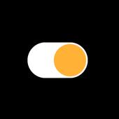 Chereta.net - ጨረታ icon