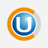 ChinaUnix icon