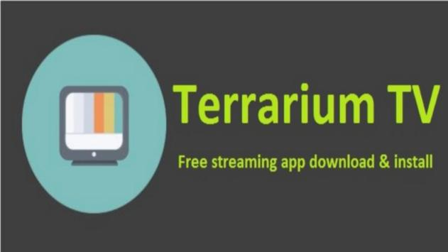Terrarium Tv Latest News Images And Photos Crypticimages