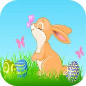 Bunny Journey icon