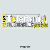 TyC Telefonía y Comunicaciones icon