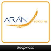 Aran Ediciones - Doopress icon
