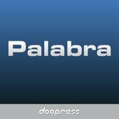 Revista Palabra - Doopress icon