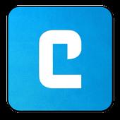 Cifernet Mobile icon