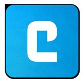 Cifernet icon