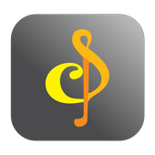 Lagu Gopi Mp3 Full icon