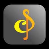 Lagu Batak Toba 2017 icon