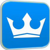 King Roots All Device icon