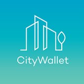 CityWallet icon