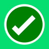 Lotto Scan icon
