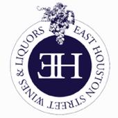 East Houston Wine and Liquors icon