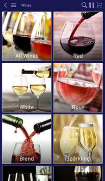 East Houston Wine and Liquors apk screenshot