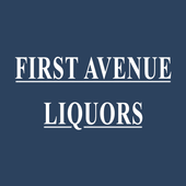 First Avenue Liquors icon