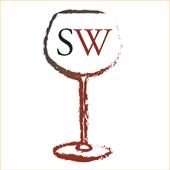 Sussex Wine & Spirits icon