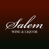 Salem Wine & Liquor icon