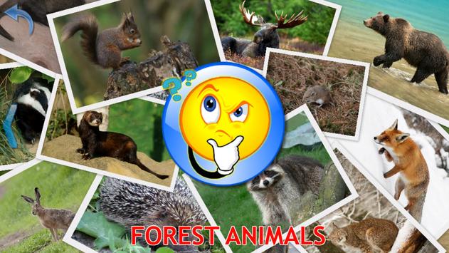 Animals screenshot 4
