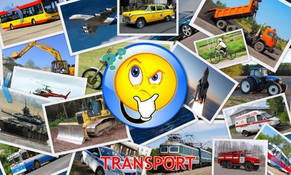 Cars for Kids Learning Games apk screenshot